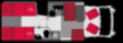 _0027_Implantations-CCar-Pilote_P746GJ.p