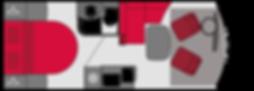 _0022_Implantations-CCar-Pilote_G650C.pn