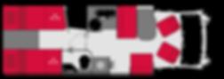 _0031_Implantations-CCar-Pilote_P740GJ.p