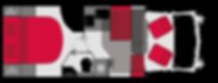_0001_Implantations-CCar-Pilote_P696C.pn