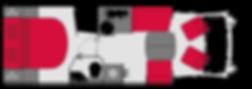 _0033_Implantations-CCar-Pilote_P740FC.p