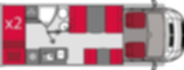 _0025_Implantations-CCar-Pilote_C690S.pn