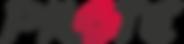 pilote-logo.png