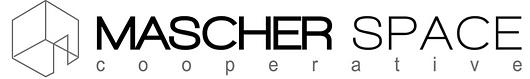 Mascher Logo.png