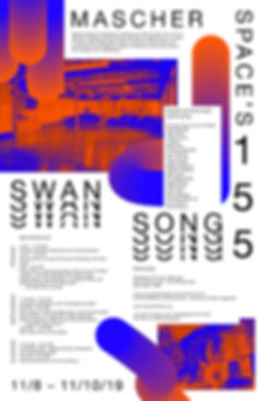 SWAN SONG POSTER.jpg