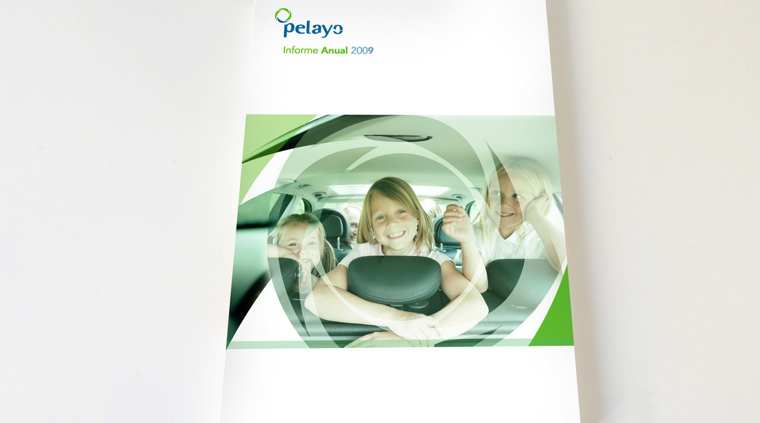 Insurance - a family affair