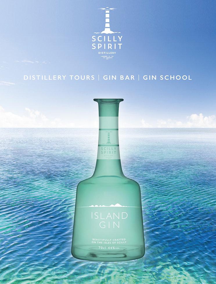 ginbottle.jpg