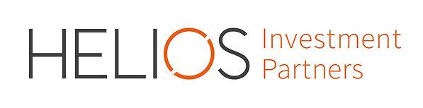 helios_logo.jpg