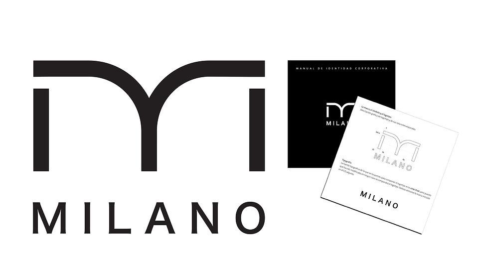 milano_logo.jpg
