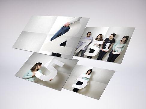 Fotos presentacion 03.jpg
