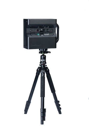 Camera-Shots.jpg