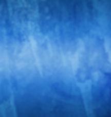blue-wc.jpg