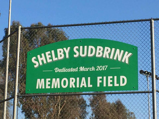 Softball fields at Evers Sports Park donated to Shelby