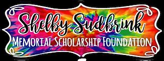 SSMSF-logo-Rainbow.png