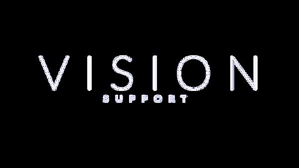 Vision Support DUZEnapis.png