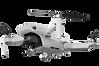 aeret-drone-preflight-pro-kaart-no-fly-z