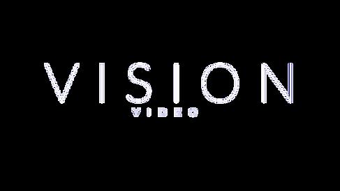 VISION VIDEO napis DUZE alpha.png