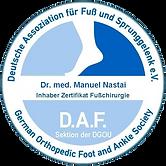 Zertifikat-Inhaber-Logo-mit-DGOU-Nastai-