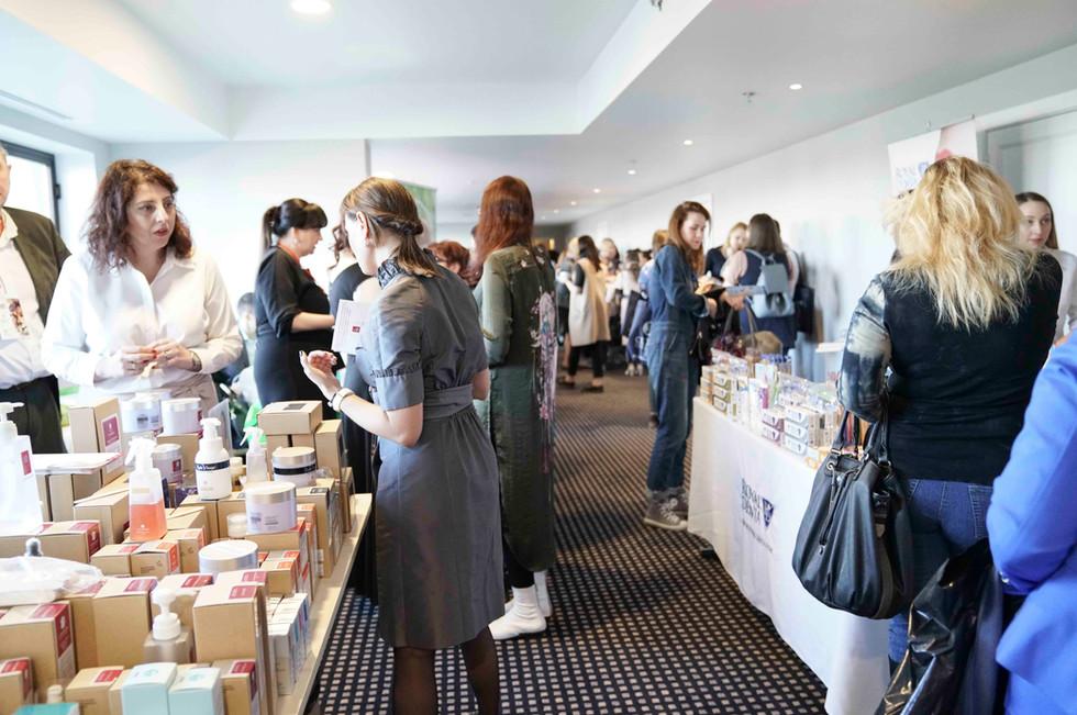 IBC-2018-exhibitors-9.jpg