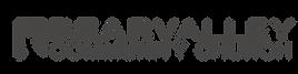 logo-horizontal-GREY.png