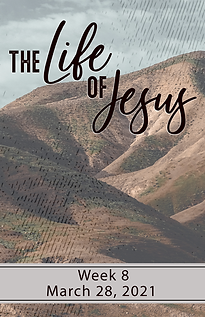 the-life-of-jesus-week-8-cover.png