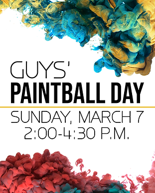 guys-paintball-day.png