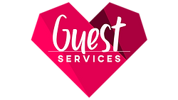 guest-services2.png