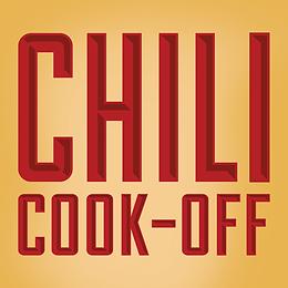 Chili Cook-Off