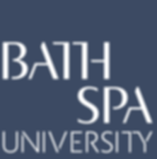 Bath Spa Football (Mens)