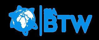 Baltic Transit Way международные авто перевозки