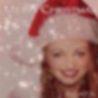 AGATA.MerryChristmas.Song.jpg