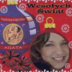 WesolychSwiat1Koledy.Agata.jpg