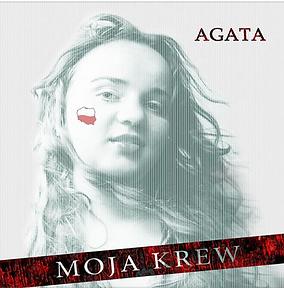 mojakrew.agata.png