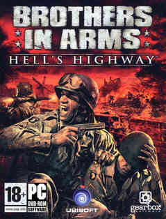 Brothers in Arms Hell's Highway.jpg
