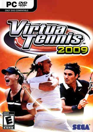 Virtua Tennis 2009.jpg