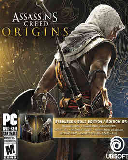 Assassins Creed Origins Gold Edition.jpg