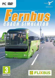 Fernbus Coach Simulator.jpg