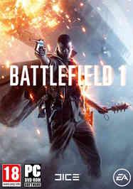 Battlefield 1.jpg