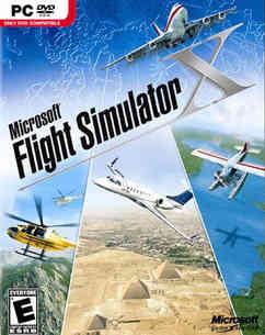Flight Simulator X 2006.jpg
