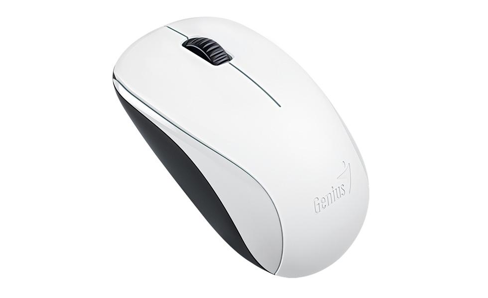 NX-7000 Blanco