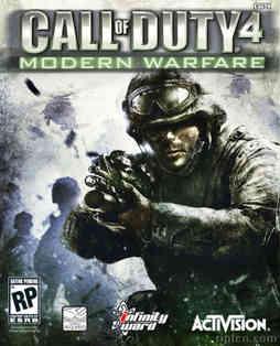 Call Of Duty 4 Modern Warfare 1.jpg
