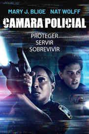 Camara Policial - Body Cam.jpg