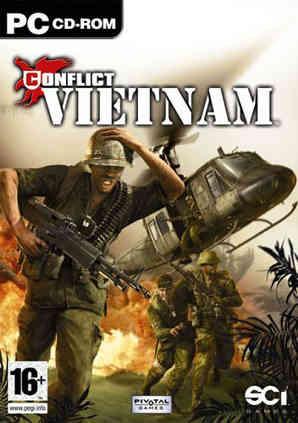 Conflict Vietnam.jpg