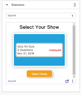 SelectYourShow.png