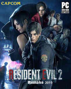 Resident Evil 2 Remake 2019.jpg