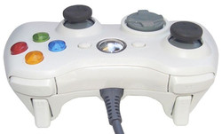 control-para-pc-tipo-xbox-360 (1)