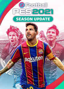 Pro Evolution Soccer 2021.jpg