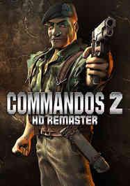 Commandos 2 HD Remaster.jpg