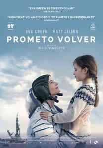 Prometo Volver - Proxima.jpg