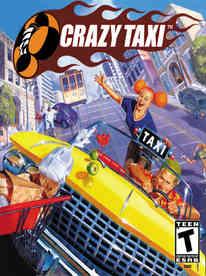 Crazy Taxi.jpg